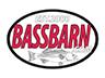 Bass Barn