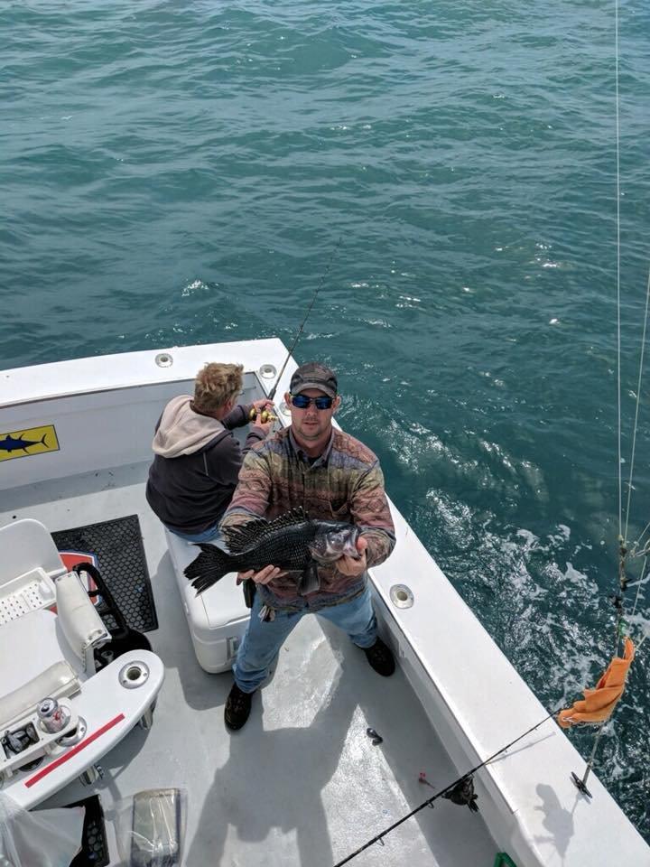 PG 6 | Jim Duncan, Author at Fishing Charter Boat Ocean City